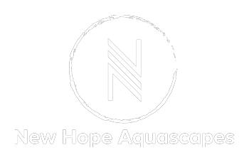 New Hope Aquascapes